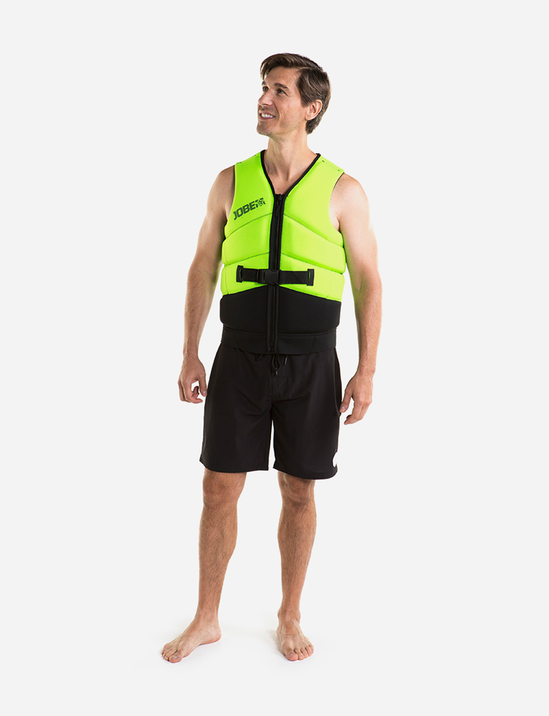 Waterwear Men - Life Vests