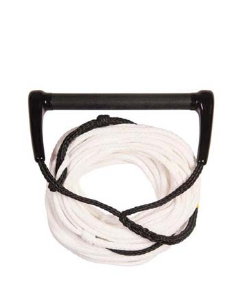 Jobe Sport Series 2 Section Slalom Rope