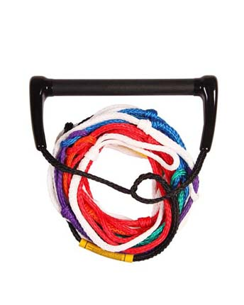 Jobe Sport Series 8 Section Slalom Rope