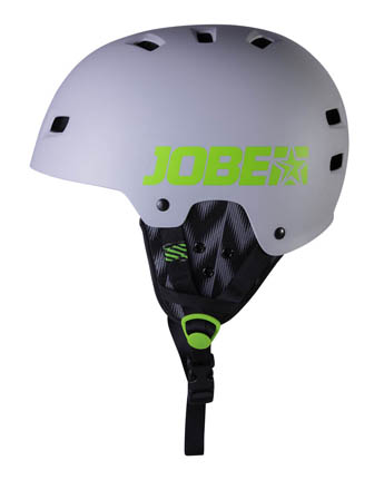 Jobe Base  Cool Gray