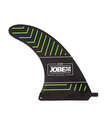 Jobe Inflatable Paddle Board Center Fin