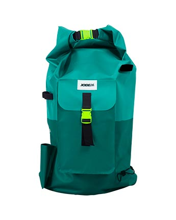 Jobe Inflatable Paddle Board Bag Teal