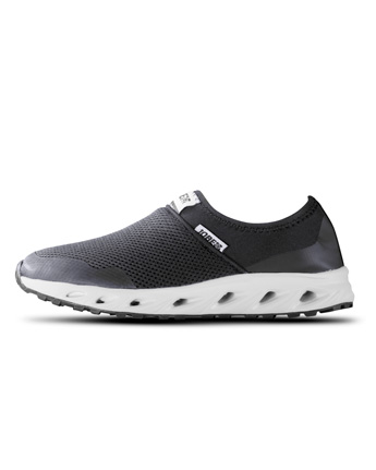 Jobe Discover Slip-on Watersports Sneakers Black